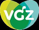 Fysiotherapie en Manuele Therapie Baat - logo VGZ