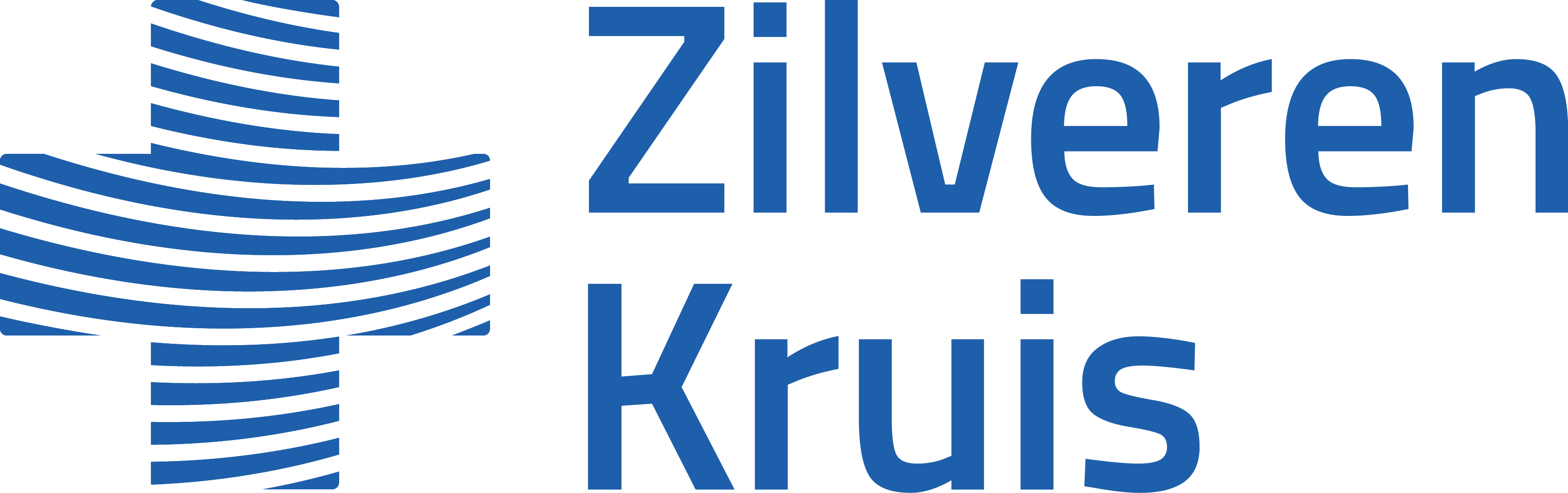 Fysiotherapie en Manuele Therapie Baat - Zilveren Kruis logo