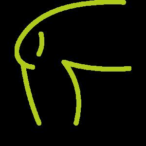 baat-bij-fysio_klachten-knie