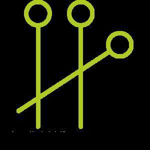 baat-dry-needling