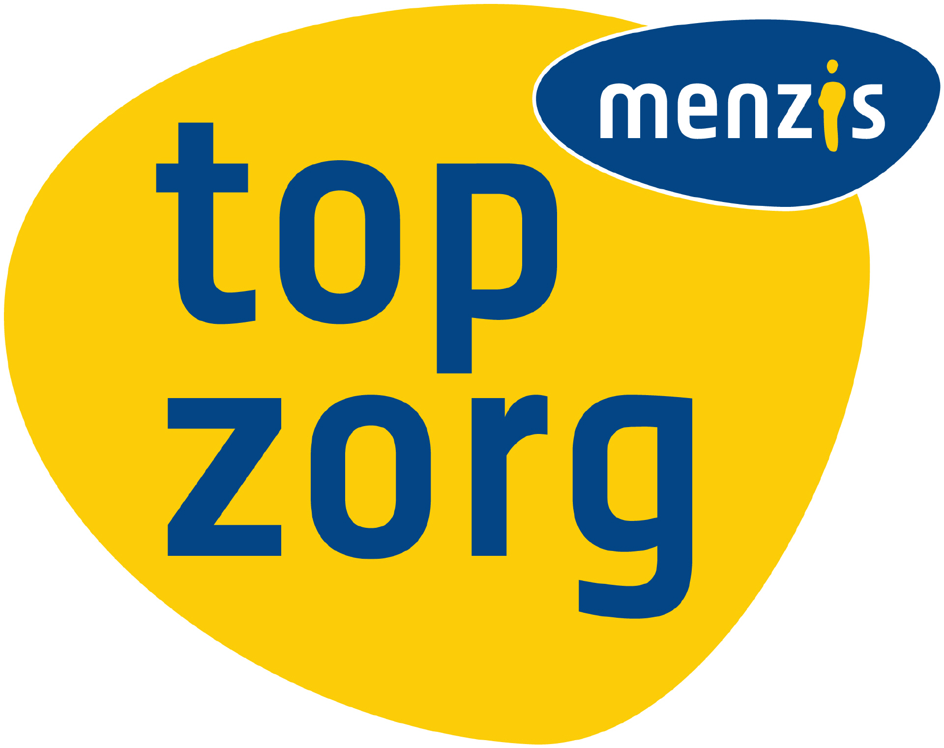 Fysiotherapie en Manuele Therapie Baat - topzorg menzis